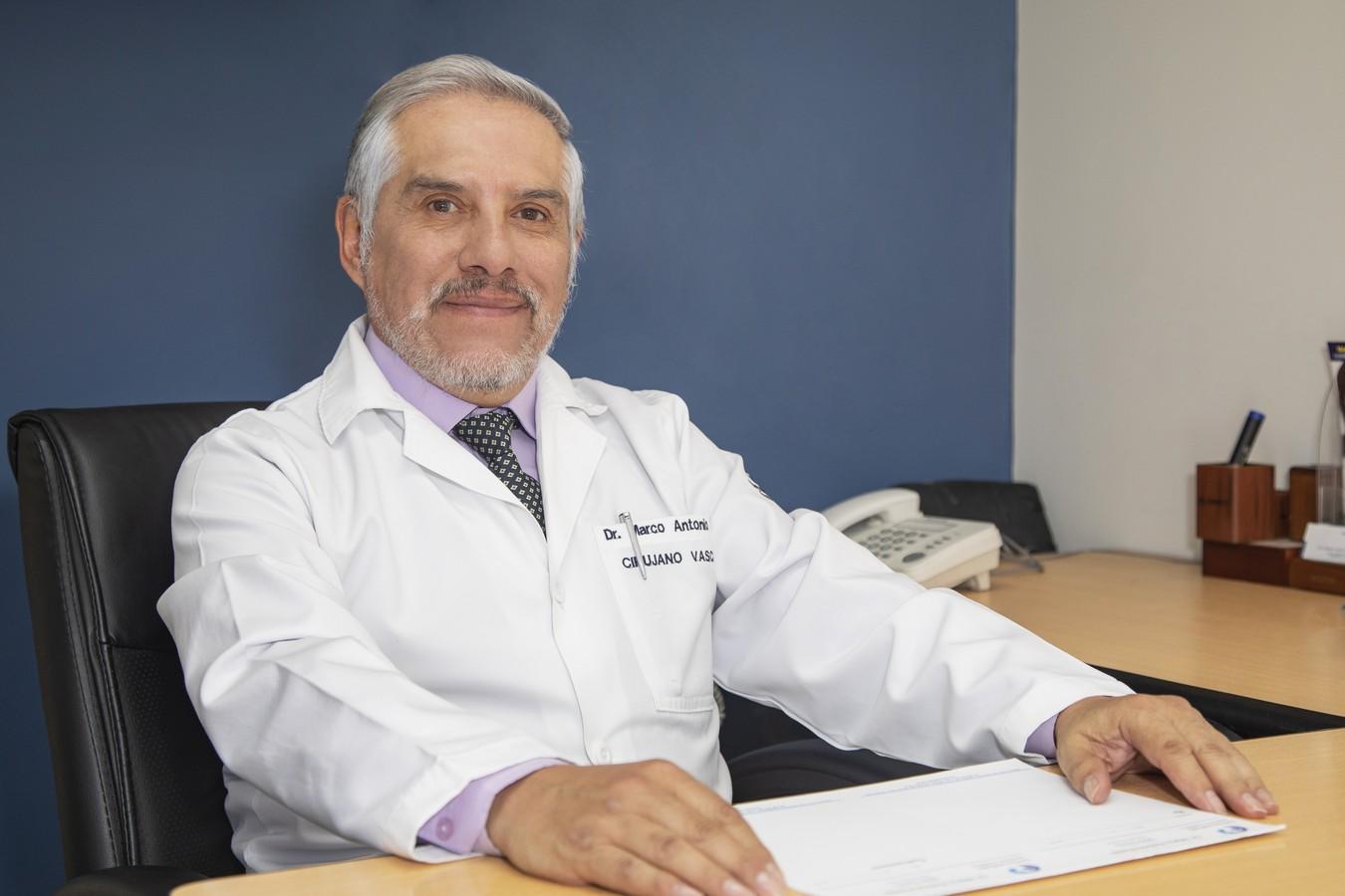 Dr-Marco-Rueda-Torres